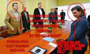 Radio Svoboda Tv 22 March 2014 Voices From Russia