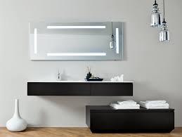 Modular Bathroom Vanity Modular Bathroom Vanity Modular Bathroom Vanity Improve Your
