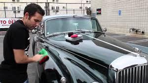 pete u0027s 53 black pearl signature paste wax best wax black cars