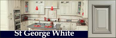 Kitchen Oven Cabinets J Mark Kitchen Cabinetry Oven Cabinet St George White Affordable