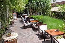 ingka restaurant in bali bali magazine