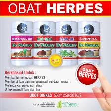 Salep Acyclovir Di Apotik nama obat gatal herpes terbaik di apotik obat sipilis