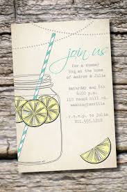 jar invitations jar clipart rehearsal dinner pencil and in color jar