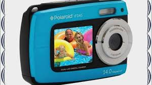 nikon d2x dslr 12 4 mp camera video dailymotion