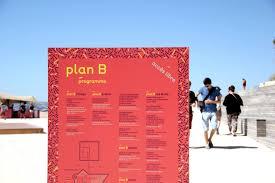 plan b plan b varina volk