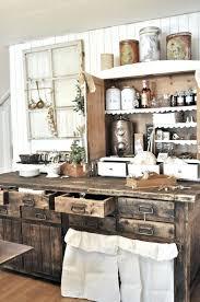 home decor rustic modern rustic farmhouse kitchen decor modern home decor rustic farmhouse