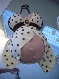 cakes for baby showers i want to see your baby shower cake babygaga