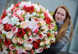 Womens Holidays by A Tribute To Russian Women On International Women U0027s Day Russia