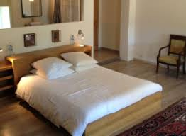 chambre d amis les meubles indispensables pour aménager une chambre d amis