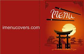 hd wallpapers chinese restaurant logo design iik 000d info