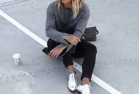 fifty shades of grey transeasonal dressing