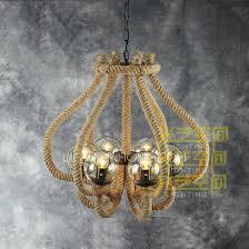 Industrial Chandelier Lighting 6 Light Industrial Chandelier Lighting Globe Shapd Shade