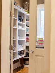 hidden pantry door ideas home design ideas