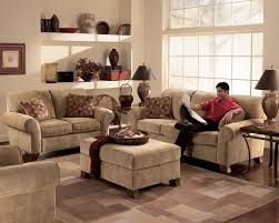 Simple Living Room Furniture Designs by Living Room Sofa Designs In Pakistan Living Room Decoration