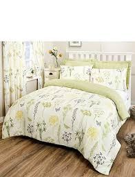Uk Bedding Sets Bedding Kingsize Single Bedding Sets Chums