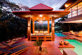 Dream Home by Daily Dream Home Zimbali Pursuitist