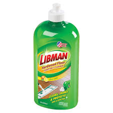 libman hardwood floor everyday cleaner libman com
