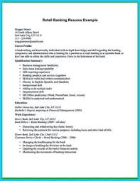 Accounting Manager Resume Sample by Dance Resume Can Be Used For Both Novice And Professional Dancer