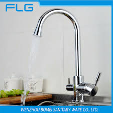 water faucets kitchen free shipping brand new kitchen sink faucet tap pure water filter