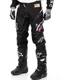 msr motocross boots msr over the boot motocross pants summit otb revzilla thor phase