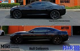 2012 camaro ss performance parts best mods for 5 camaro