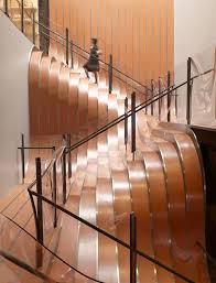 Staircase Design Inside Home 103 Best Stairs In Art Form Images On Pinterest Stairs