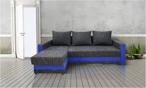 King Sleeper Sofa Sofas Sleeper Sofa King Sleeper Sofa Leather Sofa Bed Blue