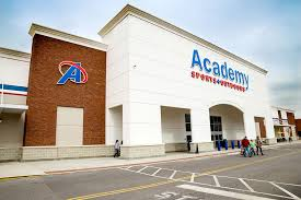 academy sports and outdoors phone number academy sports in cullman news cullmantimes