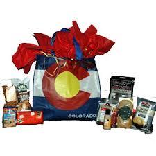 colorado gift baskets best 25 wedding gift baskets ideas on bridal shower