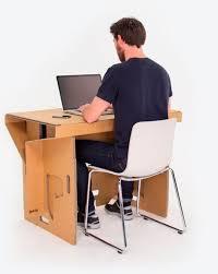 Office Desk Gift Ideas 16 Best Gift Idea For Business Images On Pinterest Desk