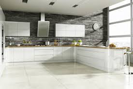 Stone Kitchen Backsplash Pictures Astounding Design Gray Stone Kitchen Backsplash Grey Eiforces