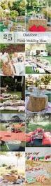 best 25 picnic decorating ideas ideas on pinterest picnic