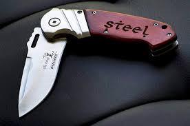 Groomsmen Knives Engraved Groomsmen Gift Groomsmen Knives Engraved Knife Personalized