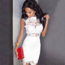 going out dresses online shop 2015 women dress bodycon party dress