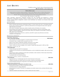Paralegal Resume Example 11 Paralegal Resumes Samples Self Introduce