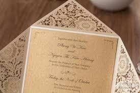 vintage bridal shower invitations printable bridal shower invitations unique but inexpensive biziv