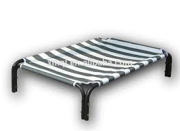 hammock dog bed korrectkritterscom