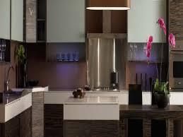 tag for aluminum kitchen cabinets design kitchen design malaysia