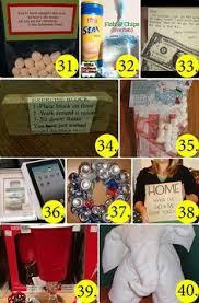 15 diy holiday gift ideas for under 10 diy christmas christmas