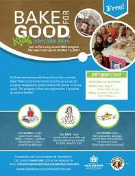 seasonal programs edwardsville children u0027s museum