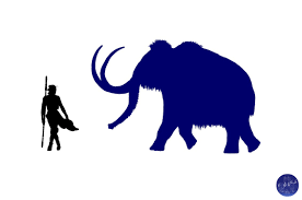 introduction mammoths twilightbeasts