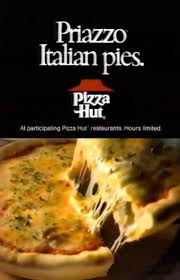 113 best collect pizza hut images on pizza hut
