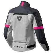 blank motocross jerseys buy revit airwave 2 ladies jacket online