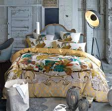 peacock comforter set u2013 rentacarin us
