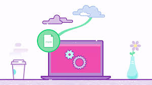 accountright product service support myob