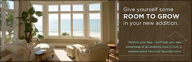 Home Addition Design Help Chesapeake Va Hampton Roads Home Remodeling Bathroom Remodel