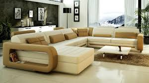 Living Room Sets Uk by Sofa Beautiful Fabric And Leather Sofa Sets Amazing Ebay Living