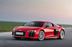 audi r8 wallpaper 2016 audi r8 v10 hd background 30235 background wallpaper