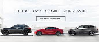 lexus car rentals brooklyn infiniti of manhasset serving long island queens u0026 brooklyn