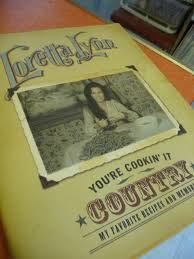news loretta lynn fan website